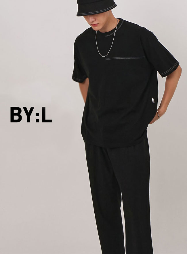 바이엘 20S/S COLLECTION