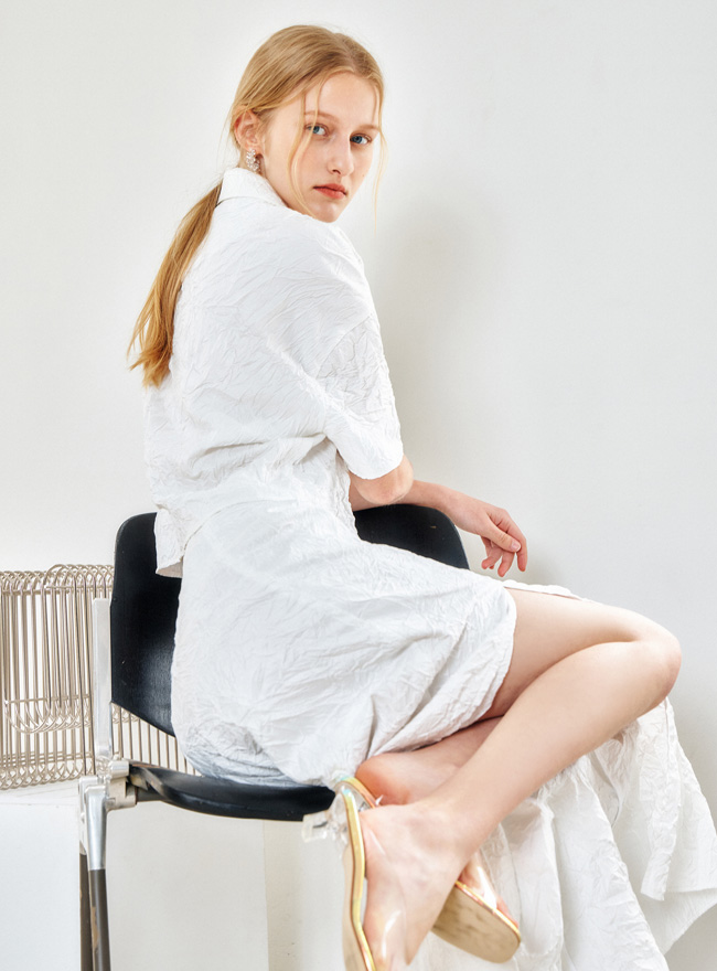 LOOKAST 21 SUMMER COLLECTION
