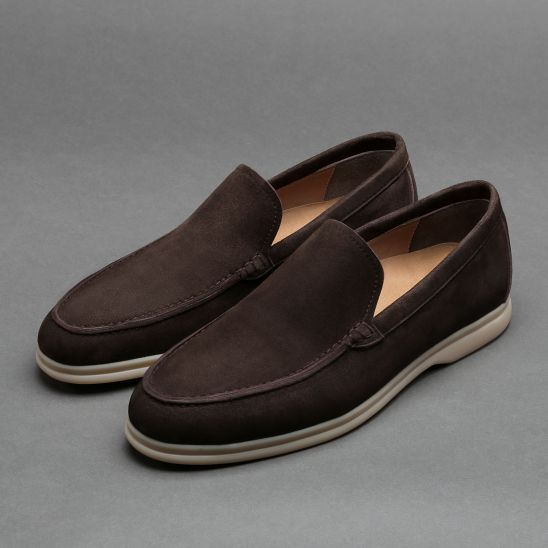 Loafer_Alfred FED109-DB
