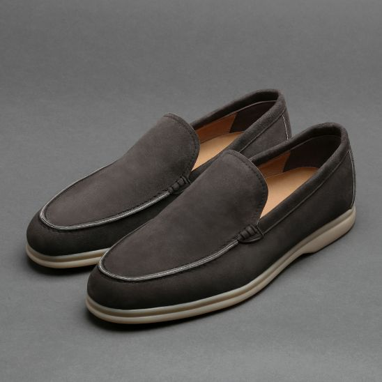 Loafer_Alfred FED109-CH