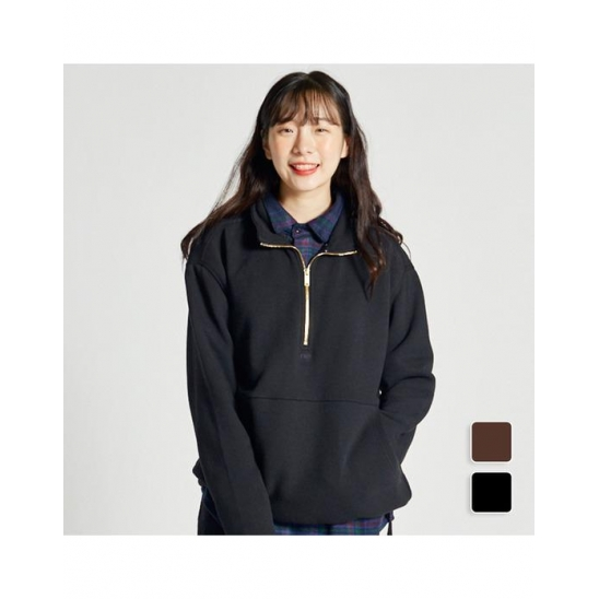 Pullover Anorak (U18DTTS44)