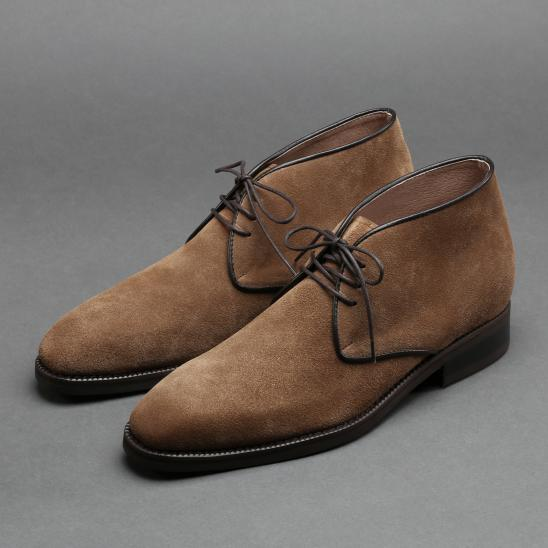 Boots_Stowell FFF905-CA