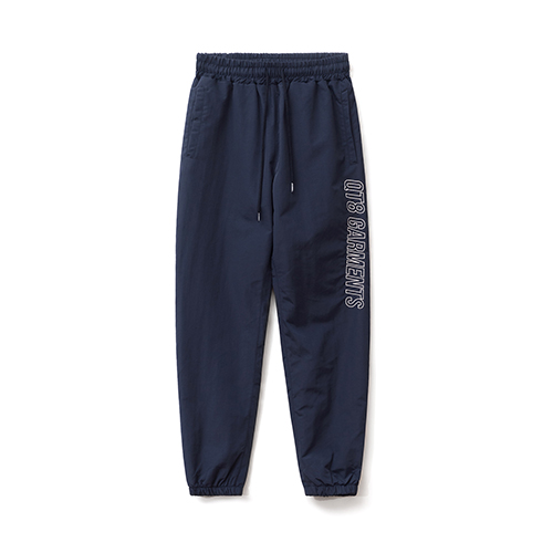 KP Old Track Pant (Navy)