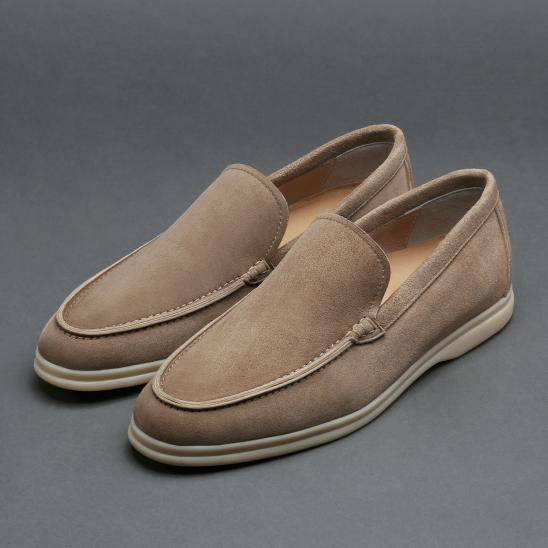 Loafer_Alfred FFD109-BE