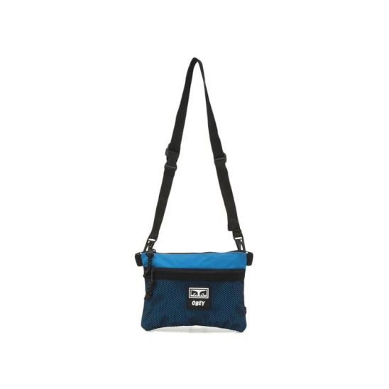 CONDITIONS SIDE BAG