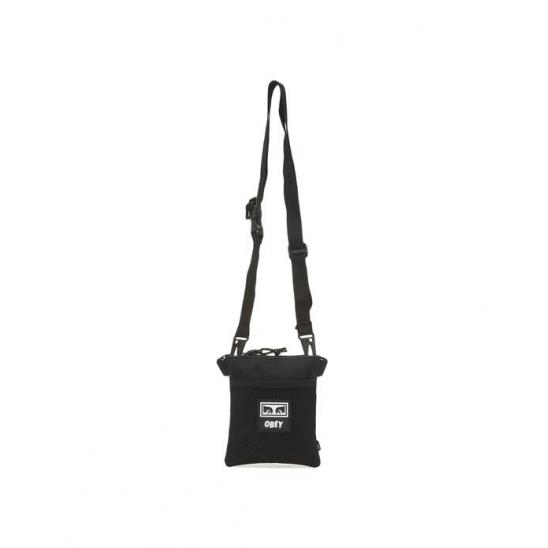 CONDITIONS SIDE POUCH