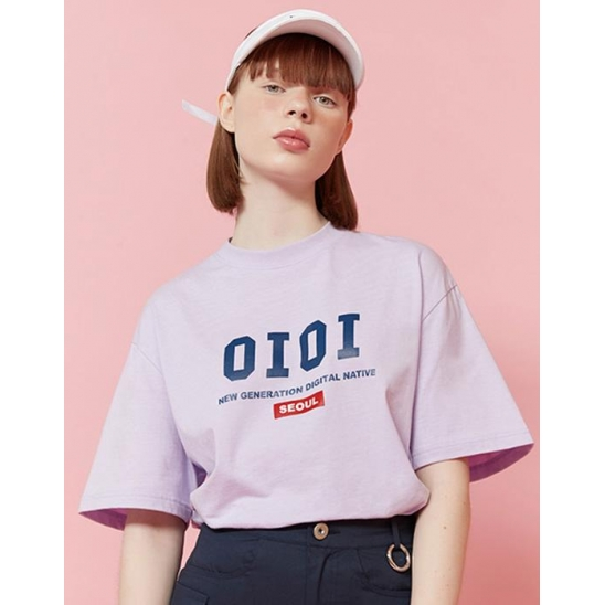 2019 SIGNATURE T-SHIRTS_light purple