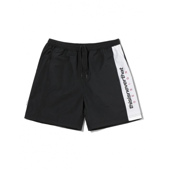 Jogging Short Black