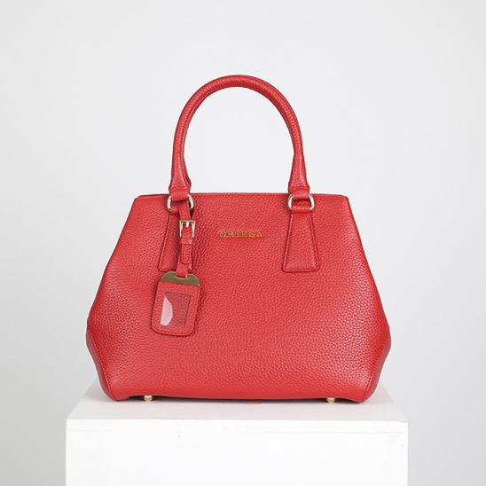 [오르테가] ORTEGA TOTE BAG OTG1803TB001RE RED