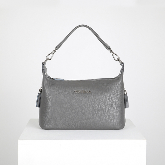 [오르테가] ORTEGA CROSSBAG OTG1803CB003GY GREY