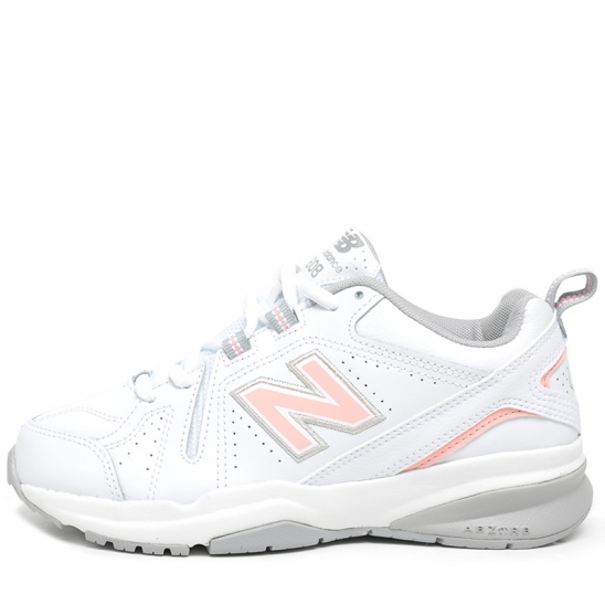 뉴발란스 608 (NEW BALANCE 608) [WX608WP5]
