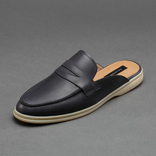 Loafer_Chris FFD122-AG