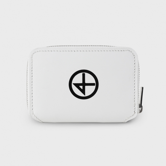MULTI WALLET_WHITE
