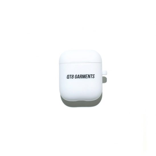 IG AirPods Case (Ivory)