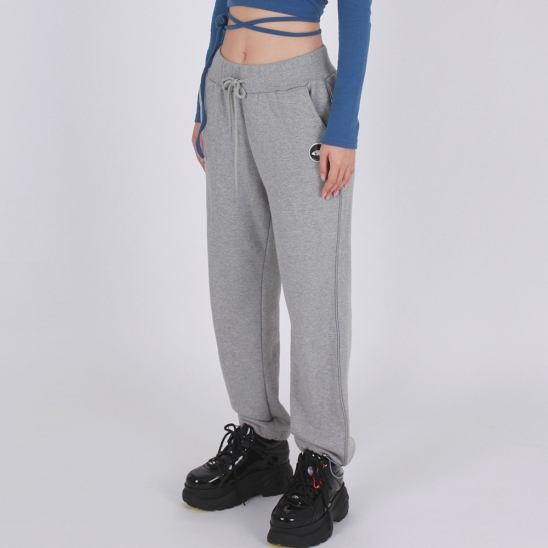 SCOTCH TRADING PANTS(GRAY)