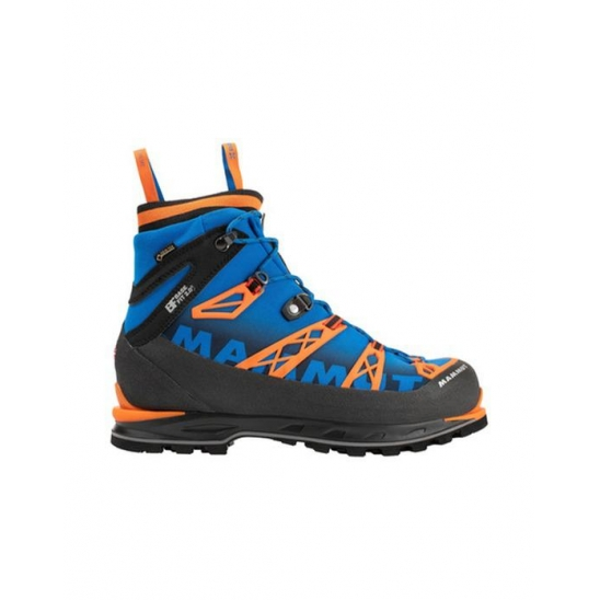 마무트 남성 신발 Nordwand Light Mid GoreTex 3010-00830 Ic