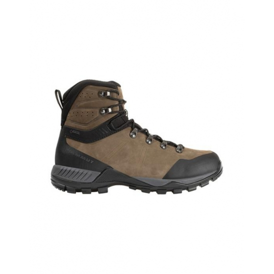 마무트 남성 신발 Mercury Tour II High GoreTex 3030-03450