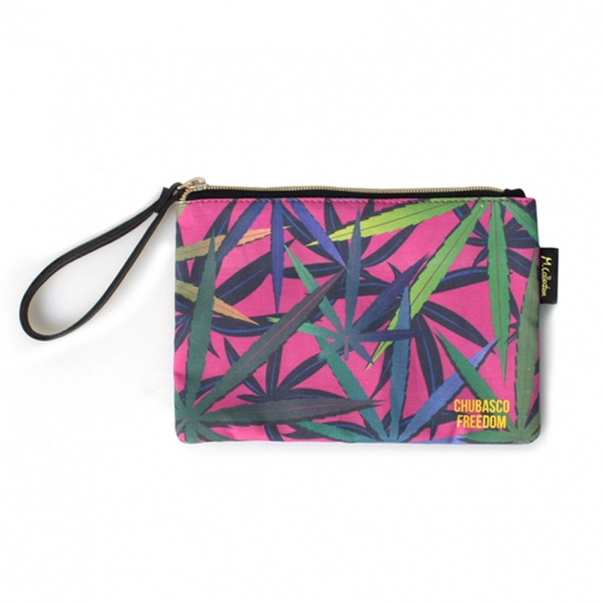 M17307 M. Pouch. Weed PP S (스몰사이즈)