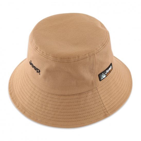 Small Logo Bucket Hat (GL1GCU915CA)