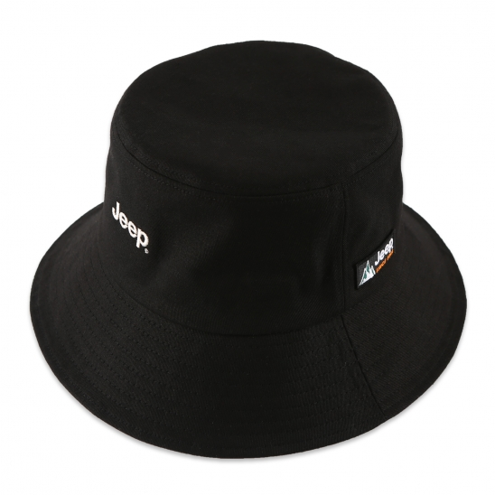 Small Logo Bucket Hat (GL1GCU915BK)