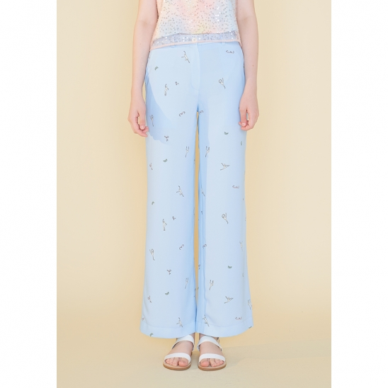 dancing pants_light blue