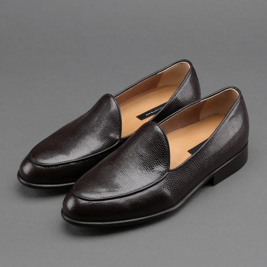 Loafer_Terence FHD134-DB