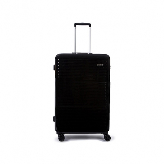 SKY 28in TRAVELBAG (BLACK)