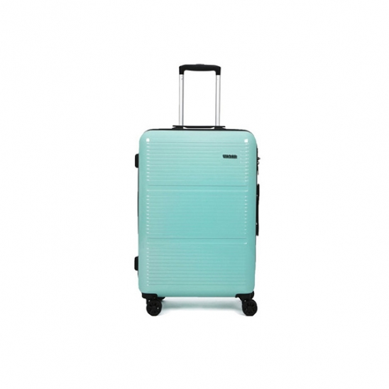 SKY 24in TRAVELBAG (MINT)