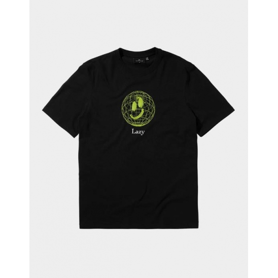 LAZY INSTITUTE T-SHIRT