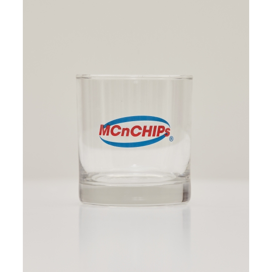 mcnchips glass