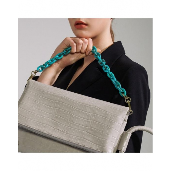 47cm Color Chain Strap