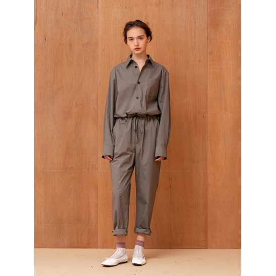 ALL IN ONE COTTON JUMPSUIT (JTSD301-60)