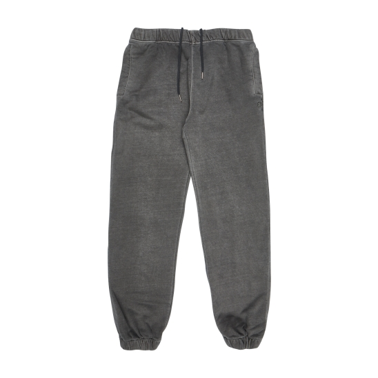 PIGMENT SWEATPANTS (GRAY)