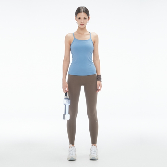 #ZPA4 Minimalism leggings