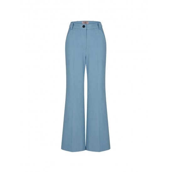 basic trouser pants