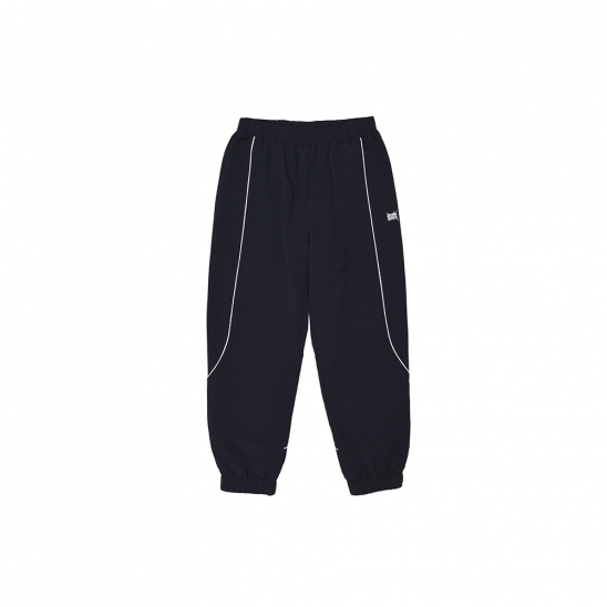 AFY TRAINNING PANTS - NAVY