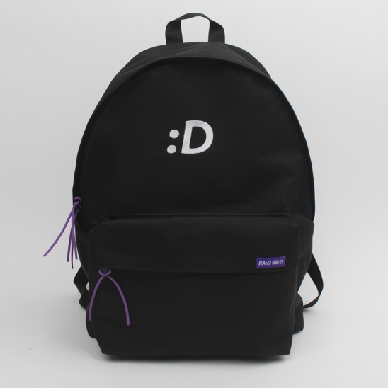 :D BACKPACK_BLACK