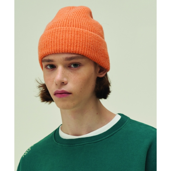 D-AUTUMN BEANIE - 9 Colors
