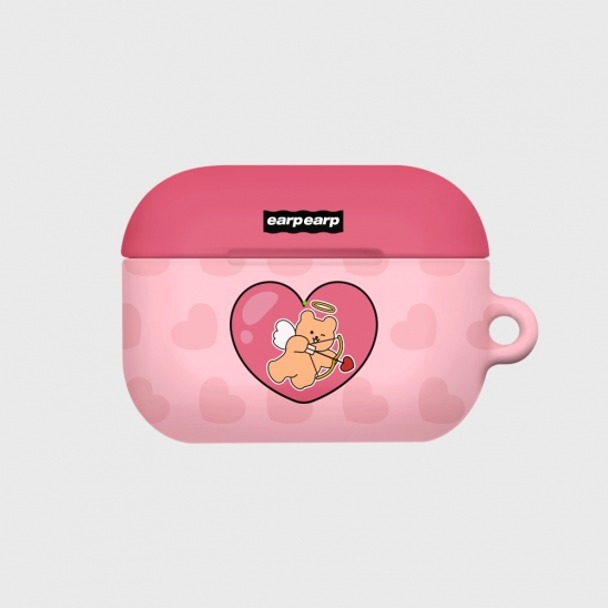 Cupid covy(Hard air pods pro)