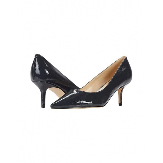 나인웨스트 Arlene Pump Grey 1