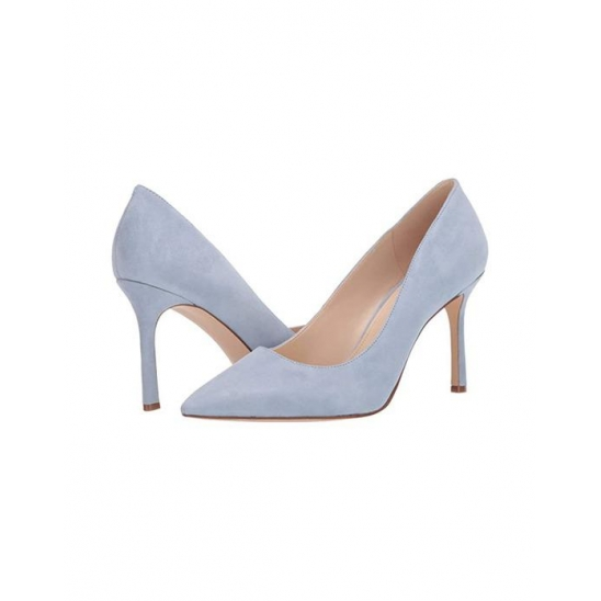 나인웨스트 Emmala Pump Powder Blue