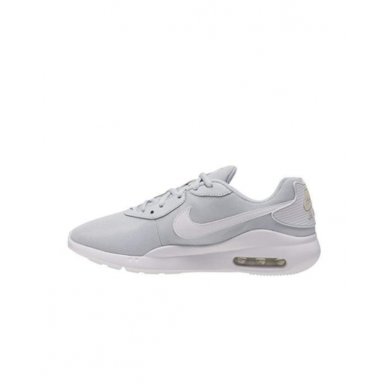 나이키 여성 Air Max Oketo Aura Light Crea
