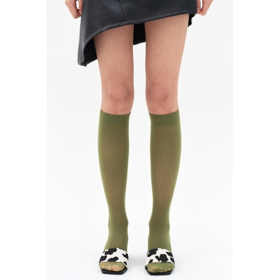 Color Stocking (4 colors)