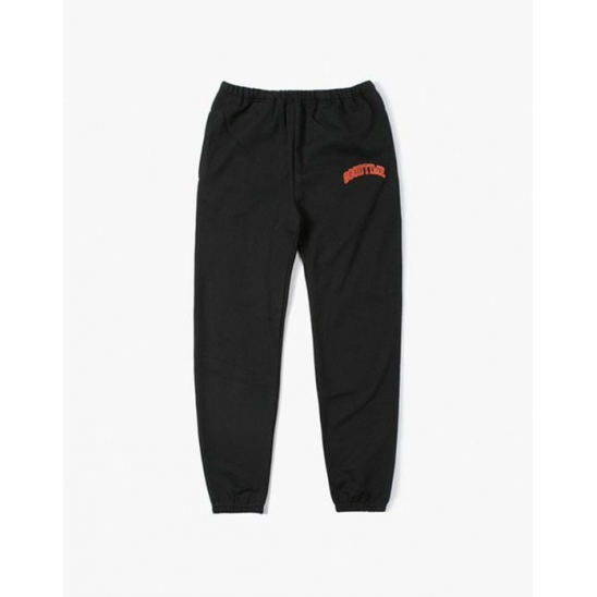 HAVE A GOOD TIME  스웻팬츠 COLLEGE SWEATPANTS