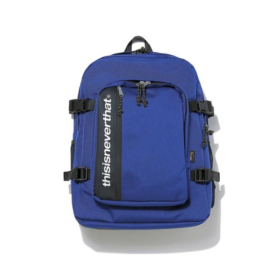 CORDURA® 750D Nylon SP Backpack Navy