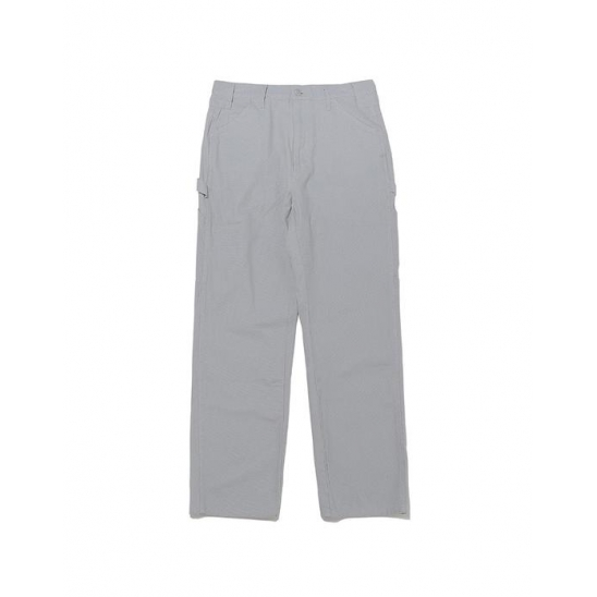 Carpenter Pant Grey