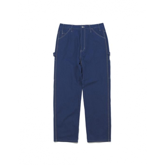 Carpenter Pant Navy